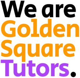 Golden Square Tutors